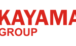 LogoKayamaraGroup
